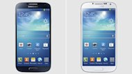 Samsung Galaxy S4 Announced: An Android Phone You Can Control with a Wave or Tilt (ABC News)