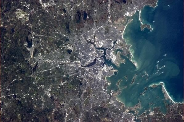 BKGgxsXCQAMVDVk-jpg_173803 - Incredible photos from space - Science and Research