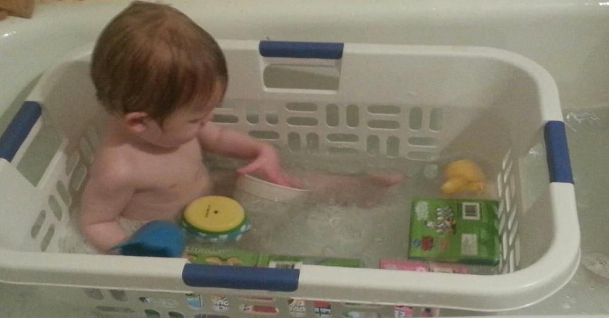 19 Simple Parenting Hacks to Make Your Life Easier