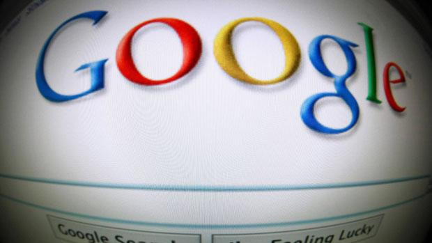 EU: Google must make more concessions within weeks, or else