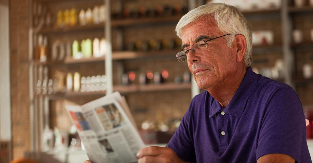 9 Reasons Why Annuities Are a Bad Investment
