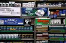 $47 billion offer to create world's biggest tobacco company