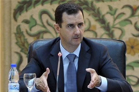 Assad: Erdogan has lost his credibility