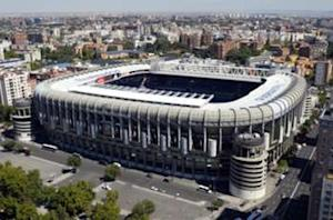Barcelona, Real Madrid in European Commission investigation