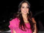 Mahie Gill: SBAGR is the 'baap' of SAHEB BIWI AUR GANGSTER