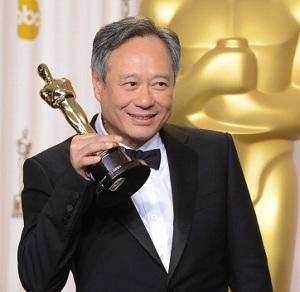 Ang Lee to Direct FX Pilot From 'Homeland' Duo