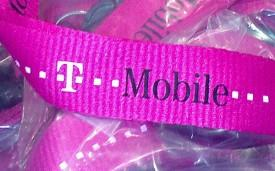 T-Mobile May Swallow Up MetroPCS