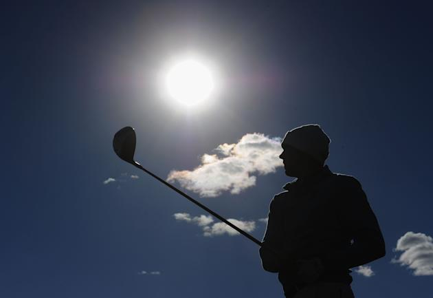 World Golf Championships-Accenture Match Play Championship - Final Round