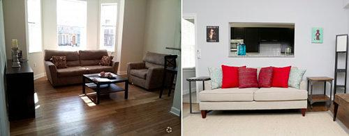 Real Estate Deathmatch: Which of These 350 Sq. Ft. Studios Are Worth Renting?
