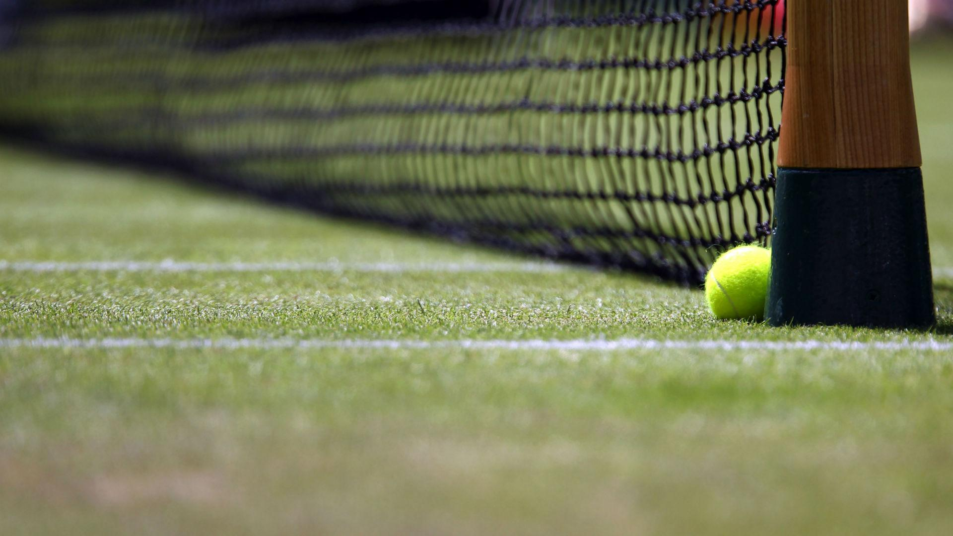 Remit for tennis' Independent Review Panel confirmed