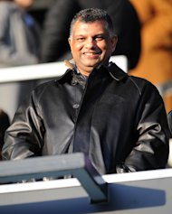 Tony Fernandes expects two or three more players to arrive at Loftus Road