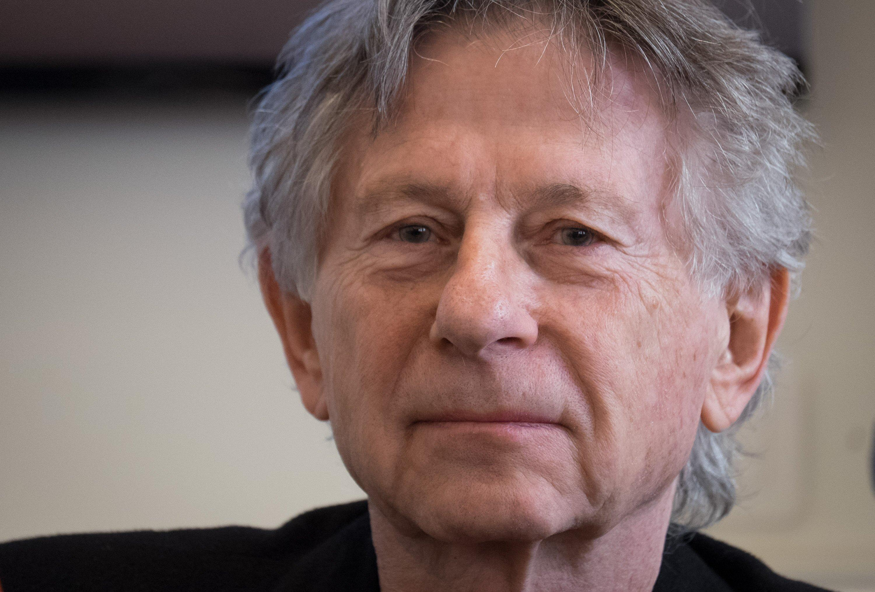 Roman Polanski Will Not Be Extradited To The U.S. From Poland