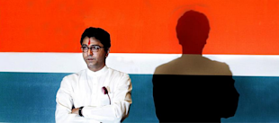 Regional Parties Of Maharashtra Join Social Media But Are Yet To Take Off image Raj Thackeray MNS Facebook