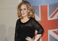 Adele : le secret de son régime ultra-stricte