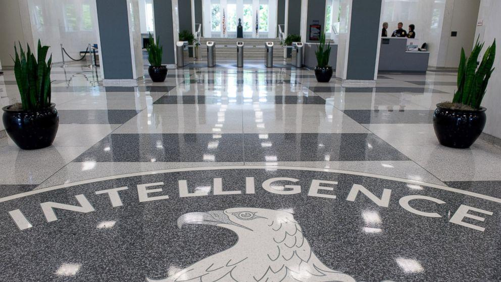 Wikileaks Releases CIA Report on High Value Targeting