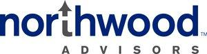 Northwood Advisors Becomes Alteryx Partner and Expands Data Analysis Program
