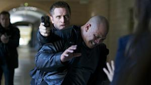 Devon Sawa Previews Owen's 'Nikita' Return