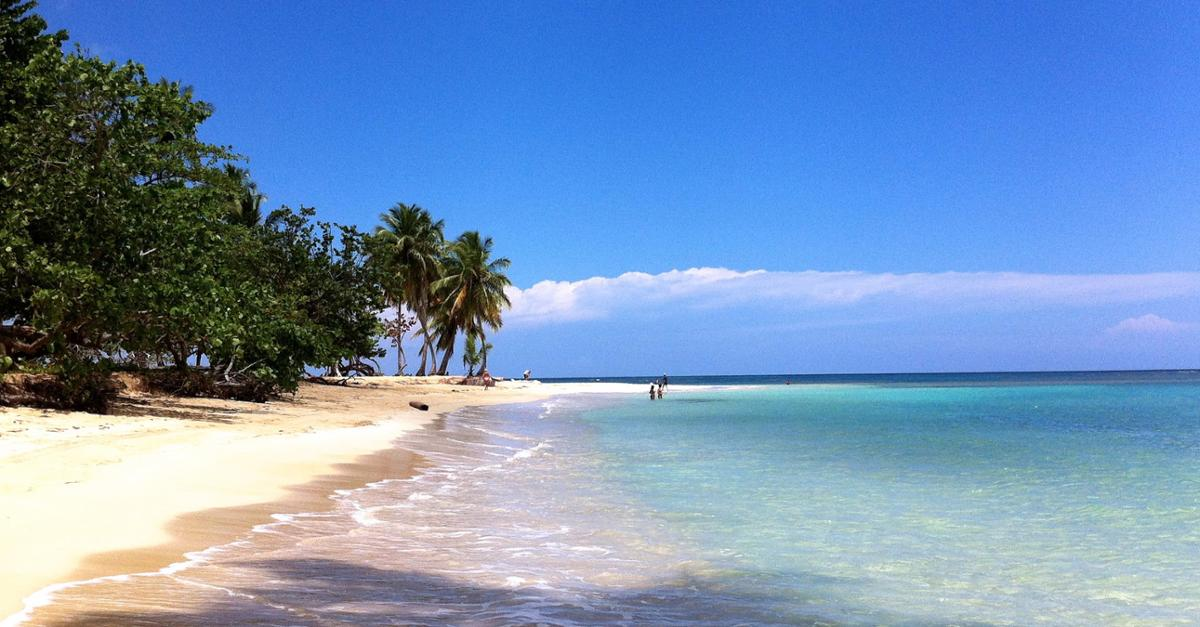 Top 5 Family Vacation Destinations