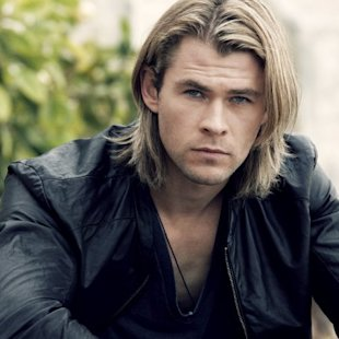 Chris Hemsworth to film in KL