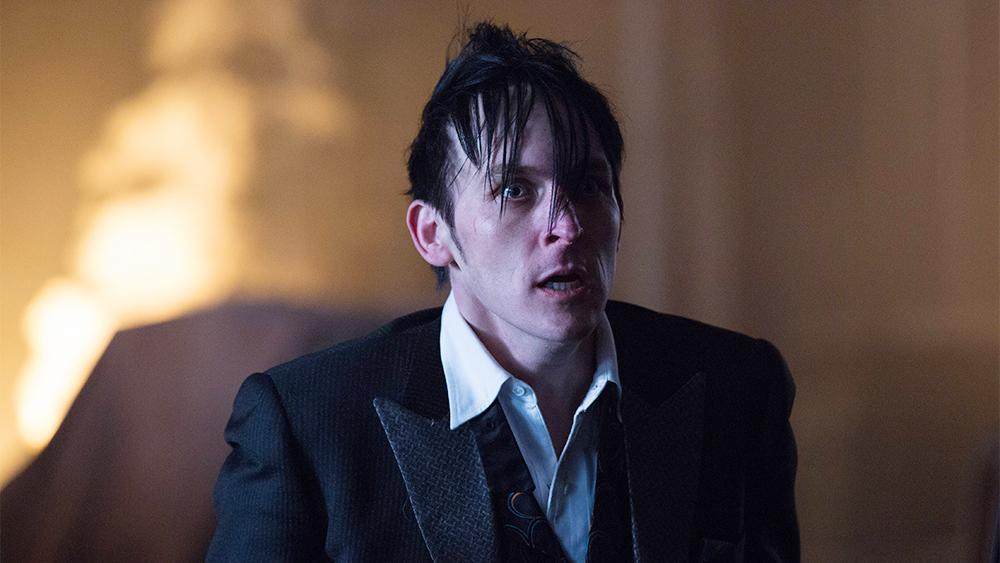 'Gotham' Season Finale: Finding a Bright Future in Darkness (SPOILERS)