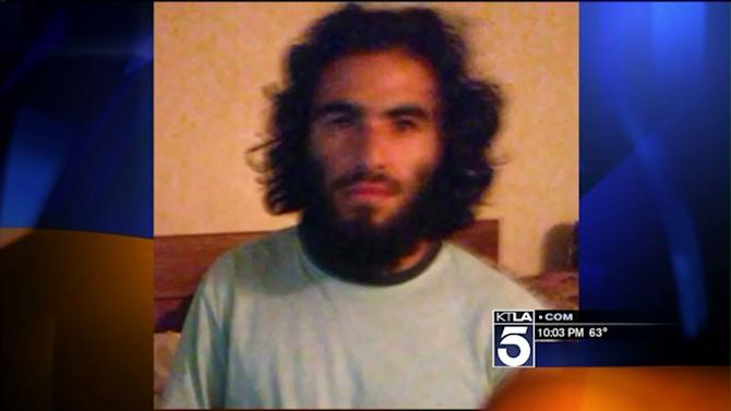 2 Anaheim Men Charged With Supporting ISIS Wanted to Die As Martyrs: DOJ