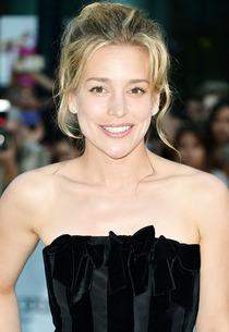 Piper Perabo | Photo Credits: Alberto E. Rodriguez/Getty Images