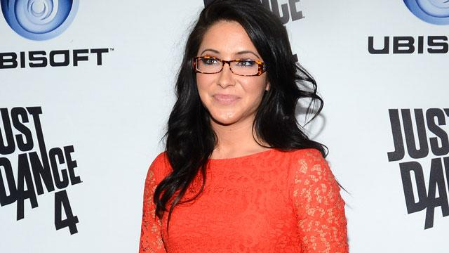 Bristol Palin Breaks Silence Over Canceled Wedding: 'This Is a Painful Time'