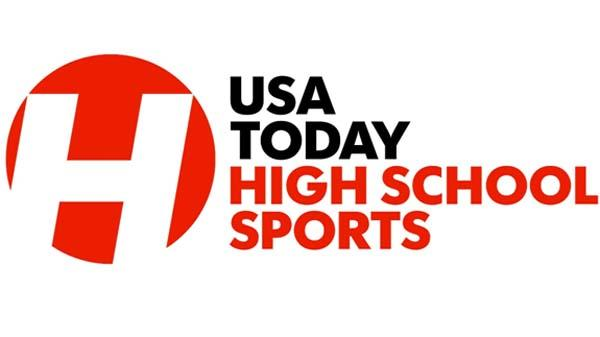 KREM launches high school sports site in partnership with USA TODAY