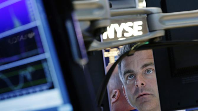 Markets muted as investors monitor US debt debate