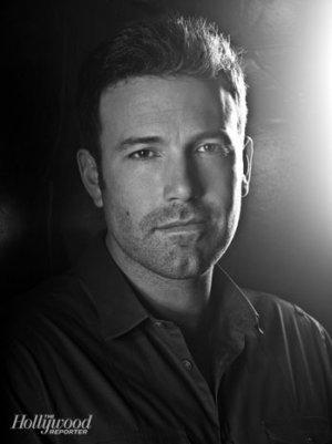 Ben Affleck in Talks to Adapt Dennis Lehane's 'Live by Night'