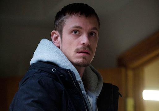 Joel Kinnaman Weighs In on a Killing Season 3: 'It Would Have to Reboot Itself'