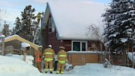 A family of four and a boarder were found dead of carbon monoxide poisoning in a Whitehorse home last January. A Yukon coroner's jury looking into the deaths is recommending immediate government action on safety in homes with oil-fired appliances.