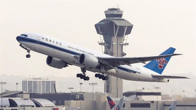 Travel delays ahead: Judge denies delay of FAA furloughs