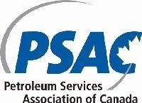 Media Advisory: Rural Quebecers, Oil and Gas Services Association of Quebec Visit Alberta
