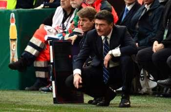 Mazzarri: Inter must be more ruthless
