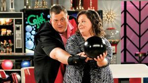 Canada's Citytv Picks Up Warner Bros.' 'Mike & Molly'