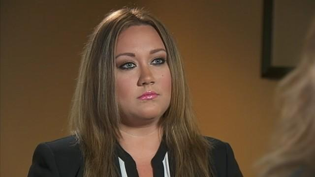 Shellie Zimmerman's 911 Call: 'I'm Really Scared'