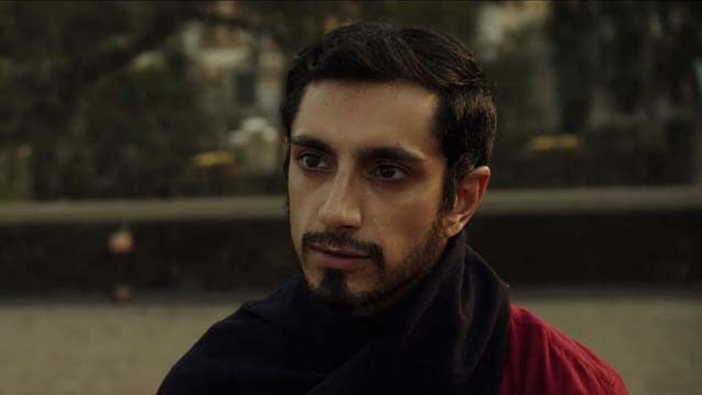 'The Reluctant Fundamentalist' Theatrical Trailer