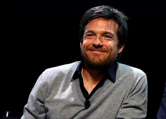 Jason Bateman attends The 2011 New Yorker Festival: &quot;Arrested Development&quot; Panel at Acura at SIR Stage37 on October 2, 2011 in New York City. 