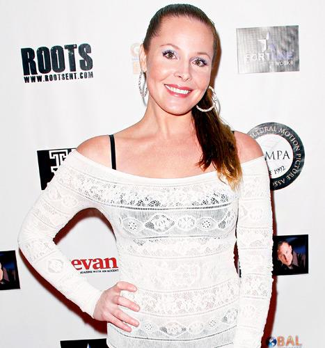 "Pippi Longstocking Star Tami Erin Explains Assault Arrest: ""I Was Defending Myself"""