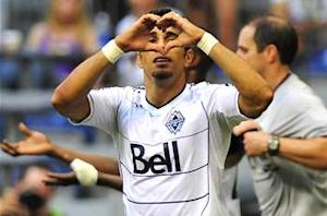 Vancouver Whitecaps FC 3-0 Colorado Rapids: Camilo nets hat trick to win Golden Boot