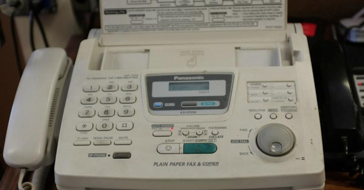 13 Ridiculous Fears People Had With New Technology