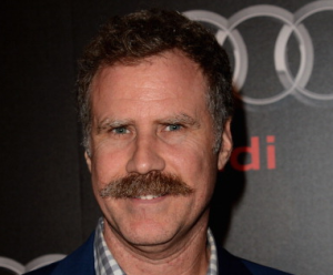 IFC Orders Will Ferrell Comedy, Ben Stiller/Bob Odenkirk's 'Birthday Boys'