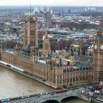 UK Small Cap ETF could be on the way