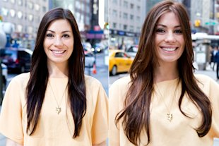 spring-hair-color-trends-brunette