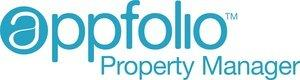 AppFolio Property Manager Launches Online Leasing Flow and Mobile Inspections at No Extra Cost to Customers