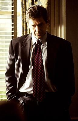 "Tim Matheson as Vice President John Hoynes on NBC's ""The West Wing"" West Wing"