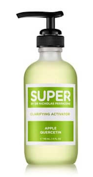 SUPER by Dr. Perricone Green Apple Activator