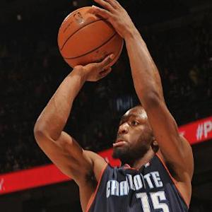 Play of the Day - Kemba Walker