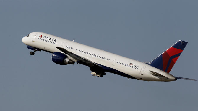 Big changes ahead for frequent fliers on Delta
